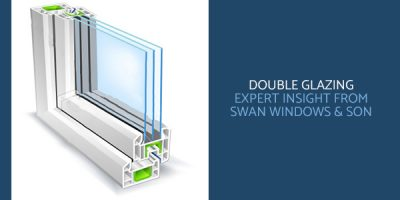 News Swan Windows And Son The Right Choice