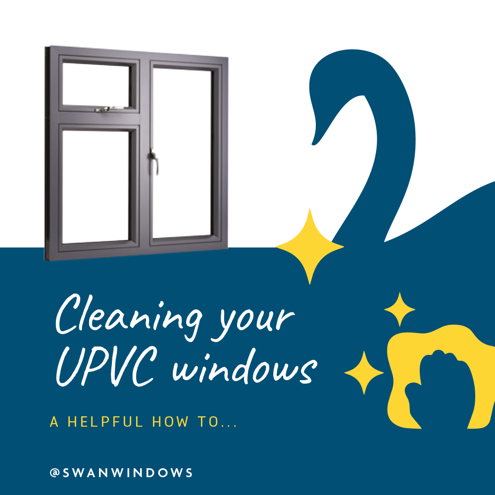 how_to_clean_upvc_windows